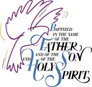 baptism-father-son-holy-spirit